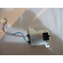 Adaptador Da Fonte Tv Panasonic Tc-p42ut50b