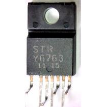 Stry6763, Y6763, Str-y6763, Stry-6763, Original