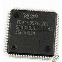 Tda19997hl/c1- Novo - Pronta Entrega