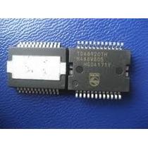 Tda8920 Th Smd / Tda 8920th Smd - Tda8920 100% Original