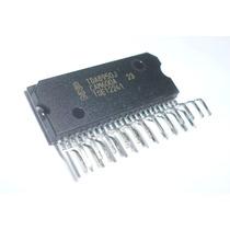 Tda8950 J - Tda8950j - Tda 8950 J - Tda8950 - 100% Original