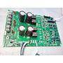 Placa Amplificador Sony Hcd-gpx8 Mhc-gpx8 Hcd-gpx8g