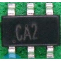 Ci Smd Ca2xx Usados Em Tuner 13/18v - Novo