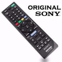 2xcontrole Remoto Original Tv Sony Toda Linha Smart Rm-yd093