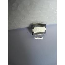 Tda 8920 Bth - Smd - Original
