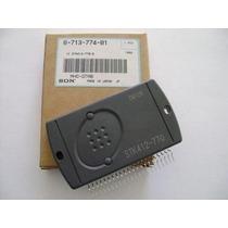 Stk412-770 Componente Original Sanyo - Frete Gratis