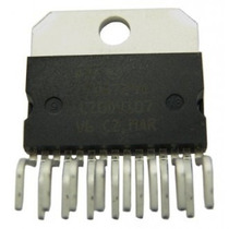 Ic Tda7294 Original