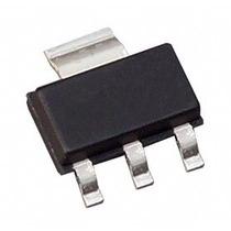 Regulador Lm1117 - 3v3 Smd - Apenas R$1,80