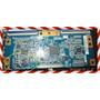 Placa T-com T370xw02 Vf Ctrl Bd 37t03-c04 Nova Menor Preço