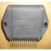 Rsn3502 - Rsn3502e - Peça Original Panasonic !!!!!