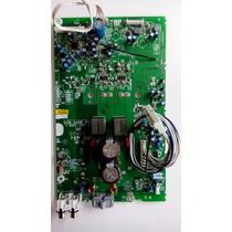 Placa Do Amplificador Sony Hcd-gpx3g Hcd-gpx3