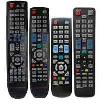 Controle Remoto Para Tv Samsung Lcd Plasma Led