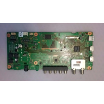 Placa Principal Tv Sony Kdl-40r485b