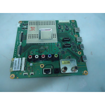 Placa Principal Tv Sony Kdl-70r555a