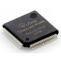 Wiznet W5100 - Chip Tcp/ip Da Arduino Ethernet / Shield Rede