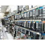 Kit De Componentes Eletronicos Proaudio