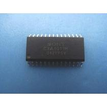 Ci Cxa1019m / Cxa1019 / Cxa 1019 M / Cxa1019m Smd