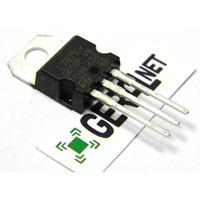 10x Ci 7809 - Lm7809 - Regulador De Tensão (voltagem) - 9v