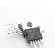 Circuito Integrado Amplificador Tda2030 (10 Pçs)