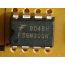 Fsgm300 Fsgm300n Original Fonte Prodigi