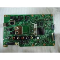 Placa Principal Samsung Un40h5103 Bn41-02252a / Bn91-13583g
