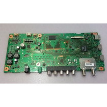 Placa Principal Tv Sony Kdl-48r485b