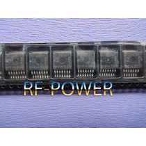 Circuito Integrado Bts650p Smd To220-7-180 Original