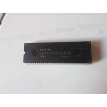 Ci 8809cpbng4k96 Original Toshiba
