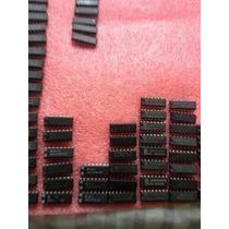 Circuitos Integrados , Componentes Eletrônicos , Linha Ttl