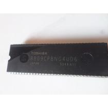 Ci 8809cpbng4ud6 Original Toshiba
