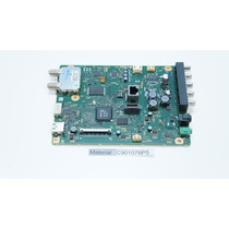 Placa Principal Tv Sony Kdl-40r485a