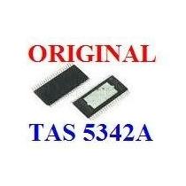 Tas5342 - Tas5342a - Tas5342la - Original