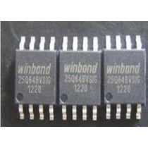 Memoria Flash Gravada Tv Philips 32pfl3008d/78 Tela Tpvision