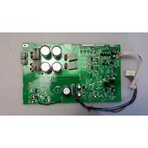 Placa Amplificador Som Sony Mhc-gtr333 / Hcd-gtr333