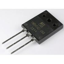 Transistor 1mbh50d-060a - Novos Pronta Entrega