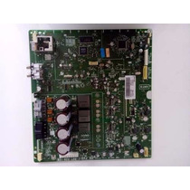 Placa Saida Sony Hcd-gpx-55 / Mhc-gpx-55 Nova