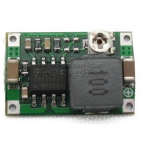Transformador Redutor Módulo Dc-dc 10pcs Mini360 4.75v-23