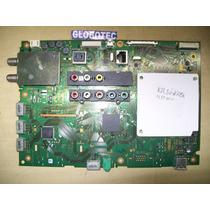 Placa Principal Sony Kdl-50w705a 1-888-101-11 (173415611)