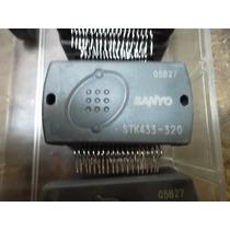 Ci Stk433-320 Sanyo Original