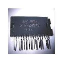 Strz4579 - Strz 4579 - Original