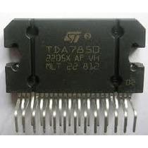 Tda7850 - Original