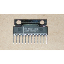 Ci An7149, Original Philips, Código: 4822 209 61999