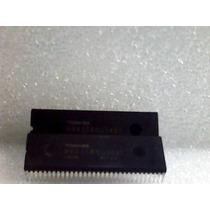 Micro Tv 8843crng5kb1 Ci Toshiba