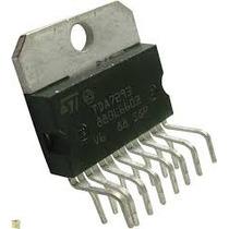 Tda7293 - Original