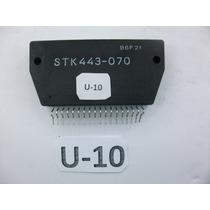 Ci Stk443-070 , Stk 443-070 , Stk-443-070 (original)
