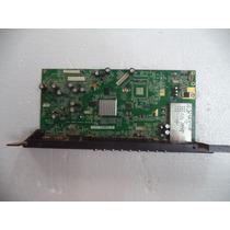 Placa De Sinal Semp Toshiba Lc3246wda
