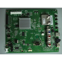 Placa Principal Tv Sony Kdl-32r425a