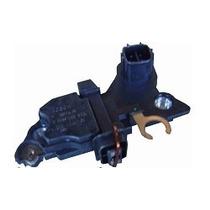 Regulador Voltagem Honda, Toyota Referente Bosch Dv145332