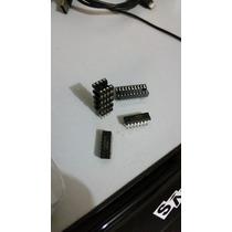 Kit Com 81 Ci