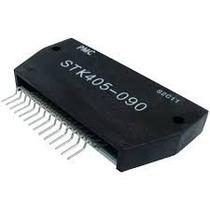 Ci Stk405-090a , Stk 405-090a , 405-090a Chip